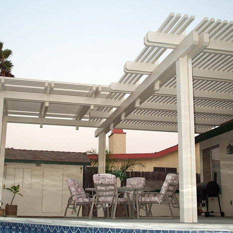 Quinn Distribution | Wholesale Awning Supplier